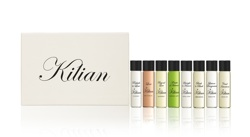 Kilian fragrance; Photo courtesy of Kilian