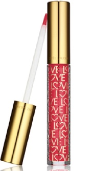 Estee Lauder Lip Gloss; Photo courtesy of Estee Lauder
