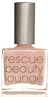 Rescue Beauty Lounge Nail Polish; Photo courtesy of Rescue Beauty Lounge