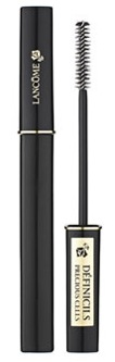 Lancome Definicils Precious Cells Mascara; Courtesy of Lancome