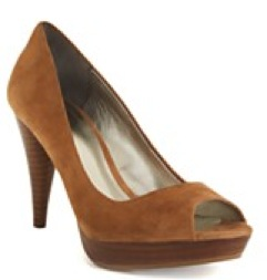 Style & Co. Heels; Courtesy of Macys.com