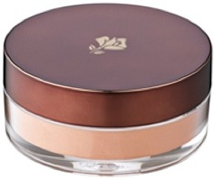 Lancome Tropiques Minerale Loose Bronzer; Courtesy of Lancome-USA.com