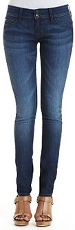 Hudson Jeggings; Courtesy of Bloomingdales.com