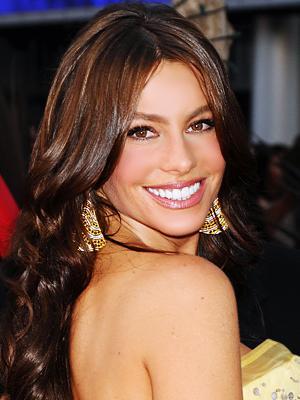 Gilbert Flores/CelebrityPhoto.com