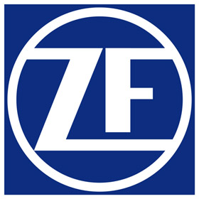 ZF Transmissions