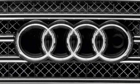 (Audi North America Plant. Image via Getty.)