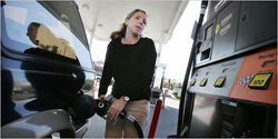 (Fuel prices. Image: New York Times.)