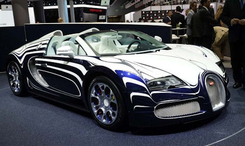 pics photos how much does bugatti cost wallpaper bmw rr 3000x2066px. Cars Review. Best American Auto & Cars Review