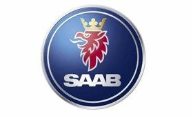 Saab has been fighting off bankruptcy for months. (Image courtesy of Saab.)