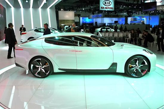 New cars car reviews car prices and auto shows msn autos for Kia motors passkey 0000