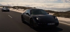 Image via Porsche Channel on YouTube.