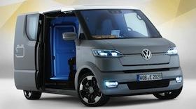 (Image courtesy of Volkswagen.)