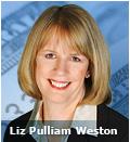 Liz Pulliam Weston on MSN Money