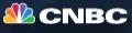 CNBC on MSN Money