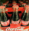 Credit: (©Jeff Chiu/AP)