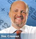 jim cramer of the street