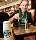 Credit: (© Anthony Bolante/Reuters)