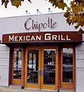 Credit: (© David Zalubowski/AP)