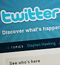 Credit: (© Nicholas Kamm/AFP/Getty Images)