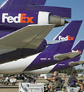 Credit: © PAUL J. RICHARDS/AFP/Getty Images)
