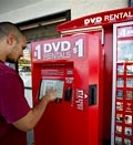 Credit: (© Damian Dovarganes/AP)