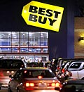 Credit: (© Gary Malerba/AP)
