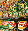 Credit © Lisa Poole/AP