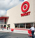 Credit: (&#169; Pat Sullivan/AP)&#xA;Caption: Target store