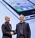 Credit: (© Mark Lennihan/AP)