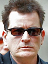 Credit: (© Ed Andrieski/AP)