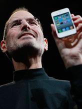 Steve Jobs (©Paul Sakuma/AP)SteveJobs_012111_AP_164.jpg
