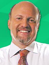 Jim Cramer