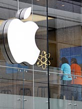 Credit: (© Matthias Schrader/AP)