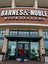 Credit: ((C) Gene J. Puskar/AP)