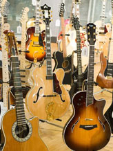 Credit: © Charles Sykes/AP