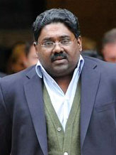 Credit: (©Louis Lanzano/AP)