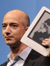 Credit: EMMANUEL DUNAND/AFP/Getty Images