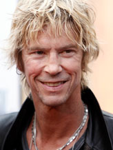 Credit: (©Matt Sayles/AP)