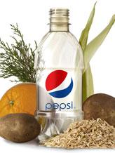 © 2010 PepsiCo Inc.