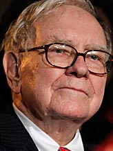 Credit: (© Jason Reed/Reuters file)