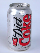 Credit: (©Urbano Delvalle/ TIME & LIFE Images/Getty Images)