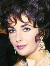 Credit: (© Silver Screen Collection/Getty Images)
