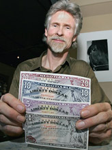 Credit: © Alan Marler/AP