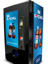 Credit: © Pepsi Co.