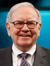Credit: (© Michael Buckner/Getty Images)
