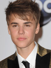 Credit: (©Jordan Strauss/WireImage/Getty Images)