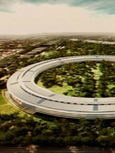 Credit: City of Cupertino