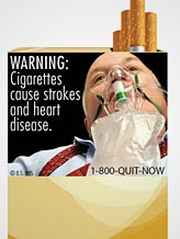 Credit: (© U.S. Food and Drug Administration)
