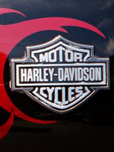 Credit: (© Stephan Savoia/AP)