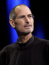 Credit: © David Paul Morris/Bloomberg/Getty Images